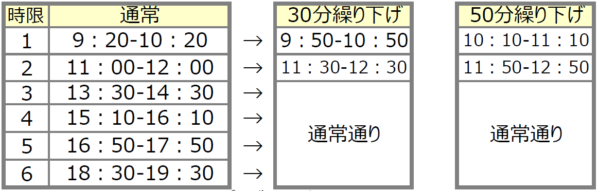 20180122
