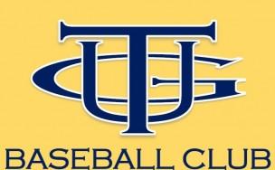 TGU1-baseball