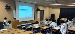 2020.7.9東海学院大学 改