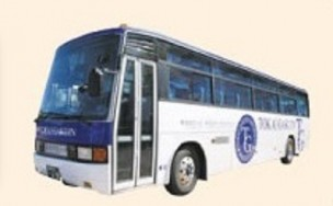 bus_s