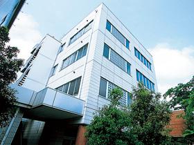東海学院大学大学院心理臨床センター