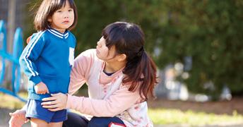 学べる子ども医療