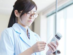 高度専門化している臨床検査学を習得