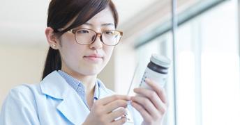 極める臨床検査