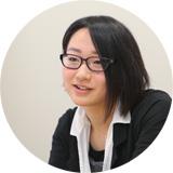 石田あおばさん(仮名)